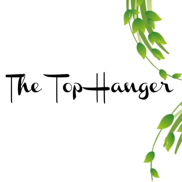 thetophanger